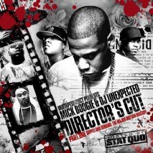 motion picture mixtape