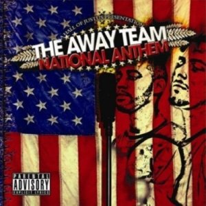 awayteam
