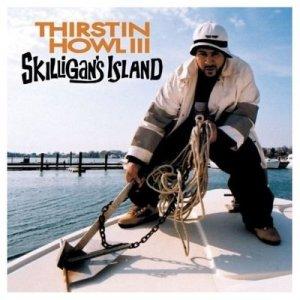 skilligans island