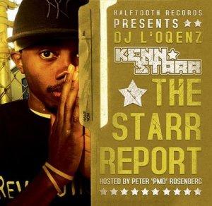 starrreport