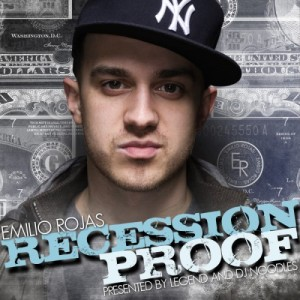 emilio  rojas recession proof