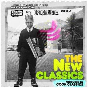 new class 1