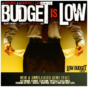 20090717-budget1